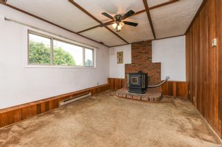Photo 34: 519 Pritchard Rd in : CV Comox (Town of) House for sale (Comox Valley)  : MLS®# 874878