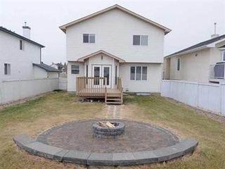 Photo 20: 16415 89 Street in Edmonton: Zone 28 House for sale : MLS®# E4256147