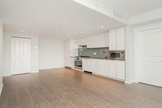 """Photo 6: 807 3331 BROWN Road in Richmond: West Cambie Condo for sale in """"AVANTI 2 by Polygon"""" : MLS®# R2623901"""