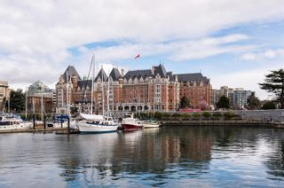 Photo 17: 224 405 Quebec St in : Vi James Bay Condo for sale (Victoria)  : MLS®# 865727