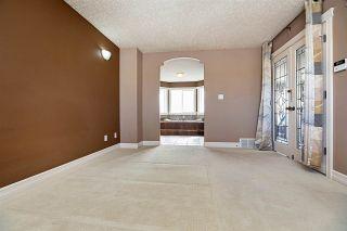 Photo 27: 6932 164 Avenue in Edmonton: Zone 28 House for sale : MLS®# E4232525