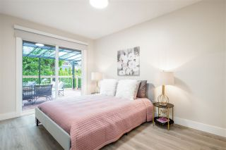 Photo 18: 3752 CALDER Avenue in North Vancouver: Upper Lonsdale House for sale : MLS®# R2562983