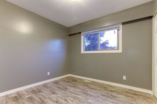 Photo 18: 46601 ELGIN Drive in Chilliwack: Fairfield Island House for sale : MLS®# R2586821