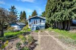 Main Photo: 633 Belton Ave in : VW Victoria West House for sale (Victoria West)  : MLS®# 872761