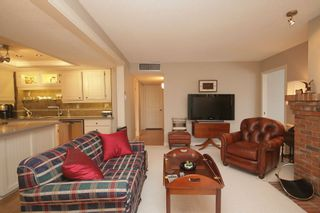 Photo 12: 204 2425 90 AVE SW in Calgary: Palliser Condo for sale : MLS®# C3646475
