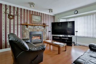 Photo 6: 23222 124 Avenue in Maple Ridge: East Central House for sale : MLS®# R2043289