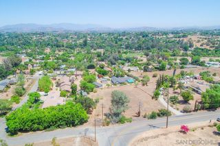 Photo 2: FALLBROOK Property for sale: 0000 Calavo Rd