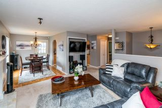 Photo 11: 1900 CLEARWOOD Crescent in Prince George: Mount Alder House for sale (PG City North (Zone 73))  : MLS®# R2389400