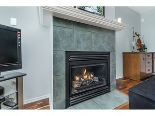 """Photo 5: 216 225 NEWPORT Drive in Port Moody: North Shore Pt Moody Condo for sale in """"THE CALEDONIA"""" : MLS®# R2261739"""