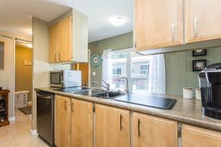 Photo 19: 277 1840 160 Street in Surrey: King George Corridor Manufactured Home for sale (South Surrey White Rock)  : MLS®# R2573223