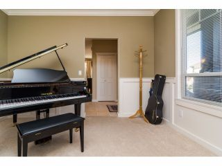 """Photo 11: 18908 70 Avenue in Surrey: Clayton House for sale in """"CLAYTON VILLAGE"""" (Cloverdale)  : MLS®# F1426764"""