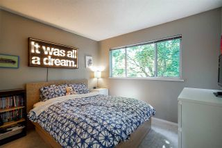 Photo 19: 101 303 CUMBERLAND Street in New Westminster: Sapperton Townhouse for sale : MLS®# R2584594