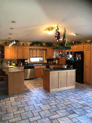 Photo 3: SE24-4-3-W2nd in Alameda: Residential for sale : MLS®# SK819407