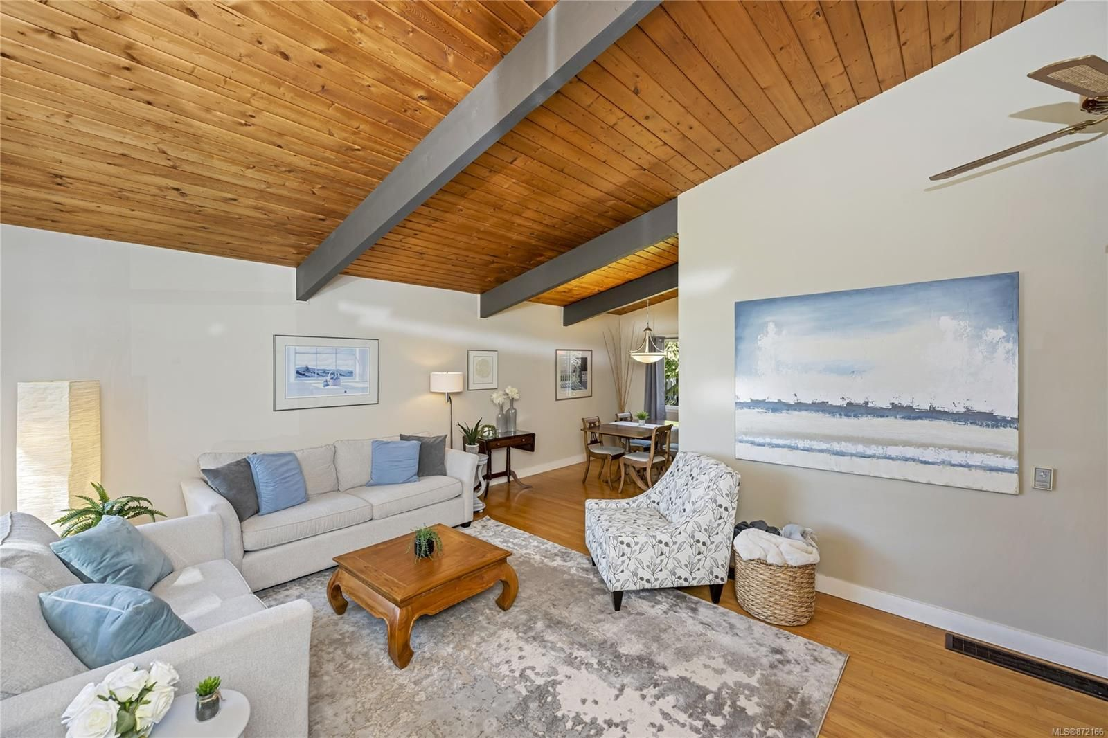 Photo 3: Photos: 1690 Blair Ave in : SE Lambrick Park House for sale (Saanich East)  : MLS®# 872166
