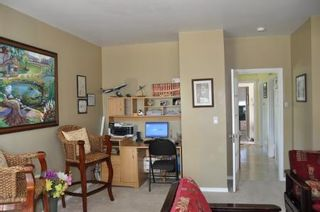 Photo 5: 405 MELROSE AVE W: Residential for sale (Canada)  : MLS®# 1015089