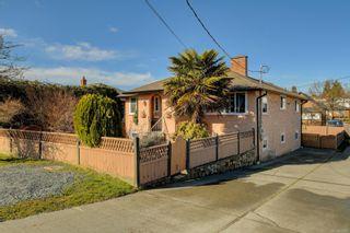 Photo 24: 210 Regina Ave in : SW Tillicum House for sale (Saanich West)  : MLS®# 867479
