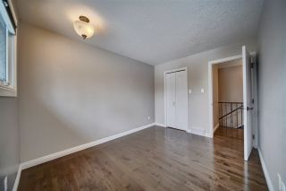 Photo 26: 2 WESTBROOK Drive in Edmonton: Zone 16 House for sale : MLS®# E4230654
