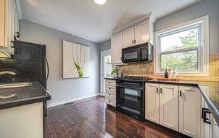 Photo 12: 14 Wildwood Crescent in Toronto: Woodbine Corridor House (2-Storey) for sale (Toronto E02)  : MLS®# E5219209