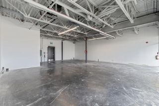 Photo 2: 2140 11 Royal Vista Drive NW in Calgary: Royal Vista Office for lease : MLS®# A1144737