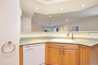 Photo 12: HILLCREST Condo for sale : 1 bedrooms : 4204 3rd Ave #5 in San Diego