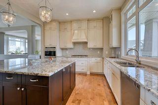 Photo 14: 409 SILVERADO RANCH Manor SW in Calgary: Silverado Detached for sale : MLS®# A1102615