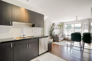 """Photo 14: 301 2228 WELCHER Avenue in Port Coquitlam: Central Pt Coquitlam Condo for sale in """"STATION HILL"""" : MLS®# R2544421"""