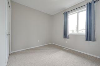 Photo 23: 20239 - 56 Avenue in Edmonton: Hamptons House Half Duplex for sale : MLS®# E4165567