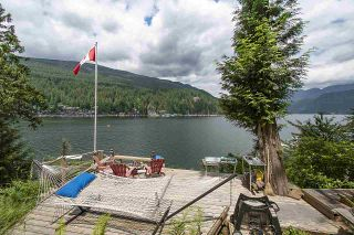 Photo 34: 4696 EASTRIDGE Road in North Vancouver: Deep Cove House for sale : MLS®# R2467614