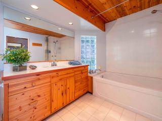 Photo 15: 7883 REDROOFFS Road in Halfmoon Bay: Halfmn Bay Secret Cv Redroofs House for sale (Sunshine Coast)  : MLS®# R2585172
