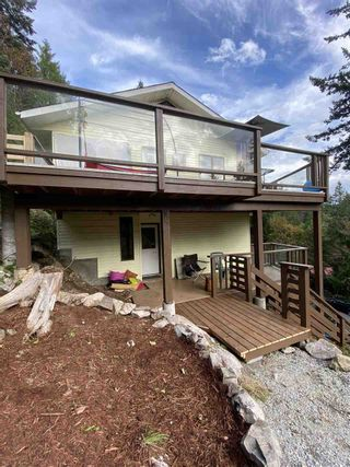 Photo 18: 5704 CARMEL Place in Sechelt: Sechelt District House for sale (Sunshine Coast)  : MLS®# R2504728