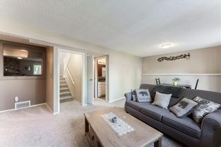Photo 27: 144 RIVERBROOK Road SE in Calgary: Riverbend Detached for sale : MLS®# C4305996