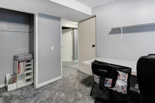 Photo 28: 136 Whiteside Crescent NE in Calgary: Whitehorn Detached for sale : MLS®# A1109601