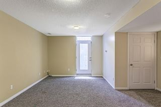 Photo 20: 16 Saddlecrest Park NE in Calgary: Saddle Ridge Detached for sale : MLS®# A1055657