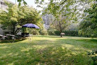 Photo 5: LOT B 1376 GLENBROOK Street in Coquitlam: Burke Mountain Land for sale : MLS®# R2496542