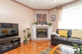 Photo 7: 899 Currandale Crt in : SE Lake Hill House for sale (Saanich East)  : MLS®# 871873