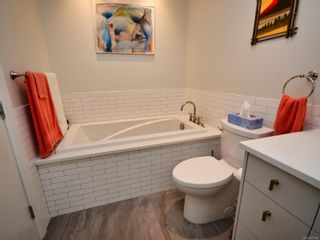 Photo 25: 843 203 Kimta Rd in : VW Songhees Condo for sale (Victoria West)  : MLS®# 877984