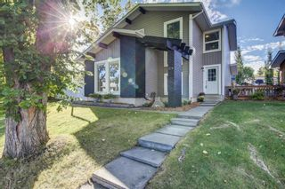 Photo 1: 919 MIDRIDGE Drive SE in Calgary: Midnapore Detached for sale : MLS®# A1016127