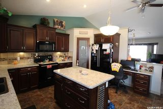 Photo 4: 11131 Battle Springs View in Battleford: Residential for sale : MLS®# SK851070