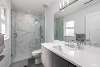 Photo 24: 1728 SUGARPINE Court in Coquitlam: Westwood Plateau House for sale : MLS®# R2616364