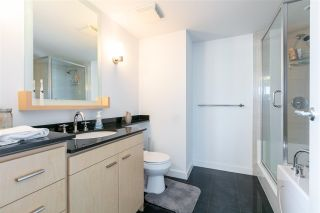 """Photo 11: 3002 583 BEACH Crescent in Vancouver: Yaletown Condo for sale in """"PARK WEST II"""" (Vancouver West)  : MLS®# R2577969"""