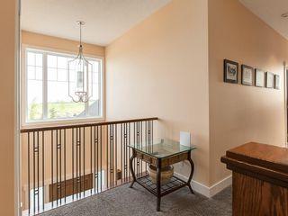 Photo 23: 286077 50 Street E: De Winton Detached for sale : MLS®# A1103000