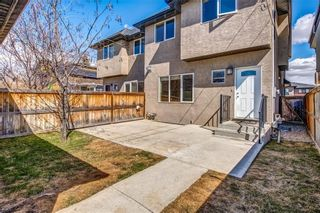 Photo 19: 2229 31 Street SW in Calgary: Killarney/Glengarry Semi Detached for sale : MLS®# C4236943