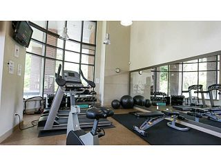 """Photo 16: 1608 7088 18TH Avenue in Burnaby: Edmonds BE Condo for sale in """"PARK 360"""" (Burnaby East)  : MLS®# V1142763"""