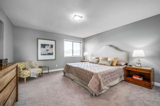 Photo 14: 23 Prestwick Parade SE in Calgary: McKenzie Towne Detached for sale : MLS®# A1148642