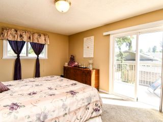 Photo 15: 487 HARROGATE ROAD in CAMPBELL RIVER: CR Willow Point House for sale (Campbell River)  : MLS®# 792529