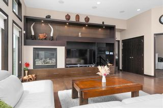 Photo 6: 980 Slater Road: West St Paul Residential for sale (R15)  : MLS®# 202117846