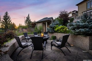Photo 39: 2262 Wascana Greens in Regina: Wascana View Residential for sale : MLS®# SK866948