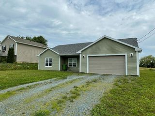 Photo 26: 7 Mill Run in Kentville: 404-Kings County Residential for sale (Annapolis Valley)  : MLS®# 202118542