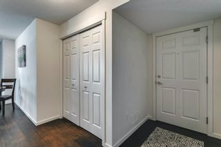Photo 2: 2207 279 Copperpond Common SE in Calgary: Copperfield Apartment for sale : MLS®# A1119768