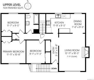 Photo 36: 1560 Bush St in : Na Central Nanaimo House for sale (Nanaimo)  : MLS®# 881772